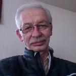 Андрей Коровёнков