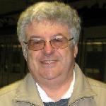 Pavel Khrapkin