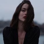 Варвара Суздальцева