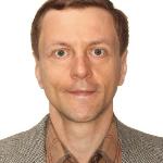 Юрий Тубольцев