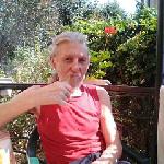 Сергей Высеканцев