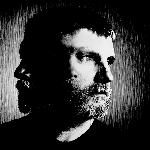 Виктор Море