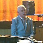 Михаил Тулуевский