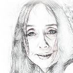 Тамара Кривонос