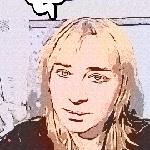 Мария Макашенец