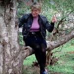 Ирина Митюшина