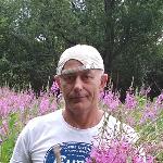 Иван Крук