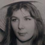 Аврора Суворова