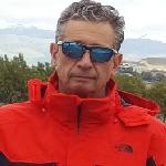 Геннадий Дагман
