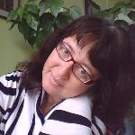 Ирина Шах